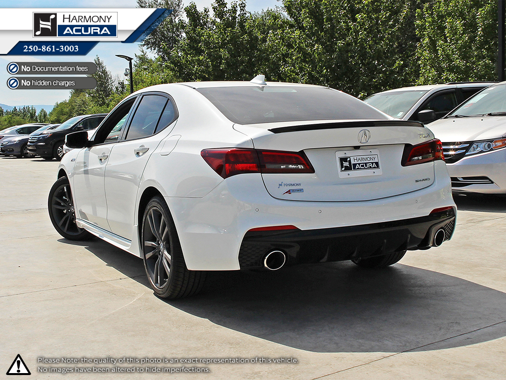 2018 acura tlx a spec. exellent 2018 new 2018 acura tlx elite aspec and acura tlx a spec