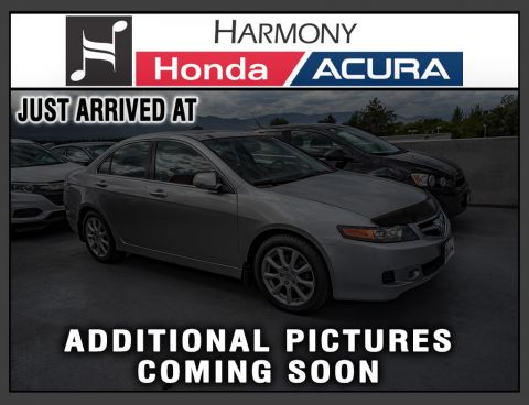 Acura Used Cars >> 161 Used Cars In Stock Kelowna Lake Country Harmony Acura