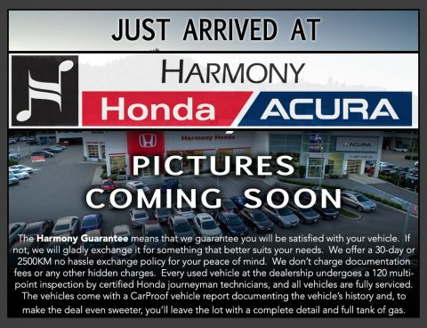 Pre-Owned 2007 Honda Fit LX - FULLY & WELL SERVICED - ONE OWNER - BOUGHT AT HARMONY - NO ACCIDENTS OR DAMAGE - A/C